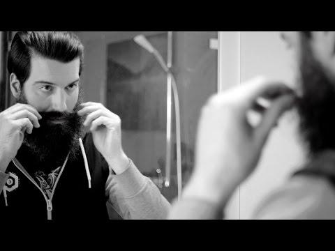 Bartpomade & Bartwichse DIY – Unsere Anleitung für deine eigene Bartwichse & -pomade | blackbeards