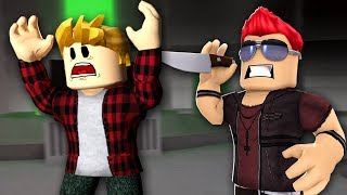 💎 GILATHISS WANTS TO KILL ME! AND ROBLOX #106 💎