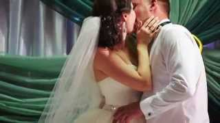 Wedding Sergey and Irina (Свадьба в Лаишево)
