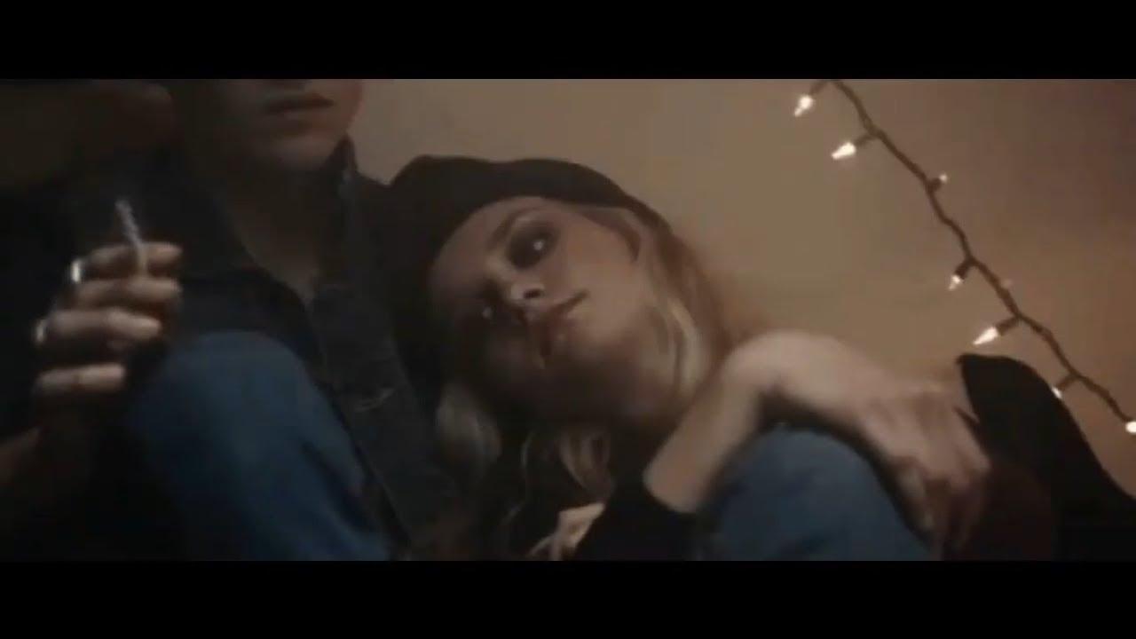 Artik & Asti - Забудешь (Music Video)