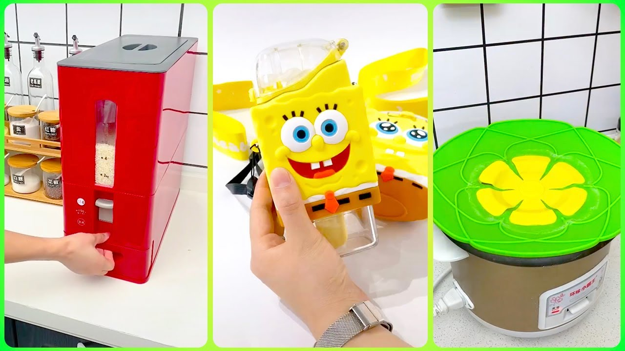 Versatile Utensils   Smart gadgets and items for every home #66