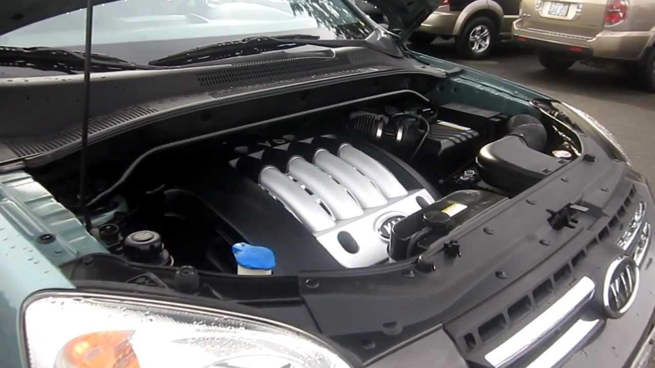 2006 Kia Sportage V6, Royal Jade Green  Stock# 606619
