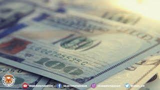 Travalaunch - Money - June 2018