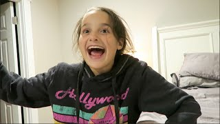 Annie Finished 5th Grade (WK 287.7) | Bratayley thumbnail