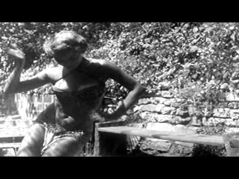 La Deriva - vetusta morla
