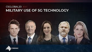 Keen to learn more about the 5g tech? although most of our minds are on civil use new infrastructure for sending vast amounts data in no time ...
