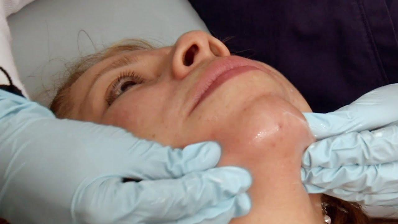 Cómo aumentar la pb después de la cirugía