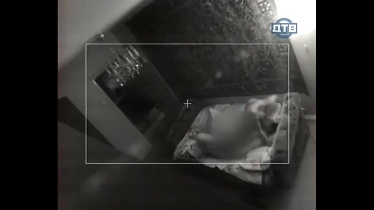 брачное чтиво скрытые камеры кормит рот