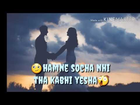 Rukh Jindgi Ne Mod Liya Kesa .song D.j