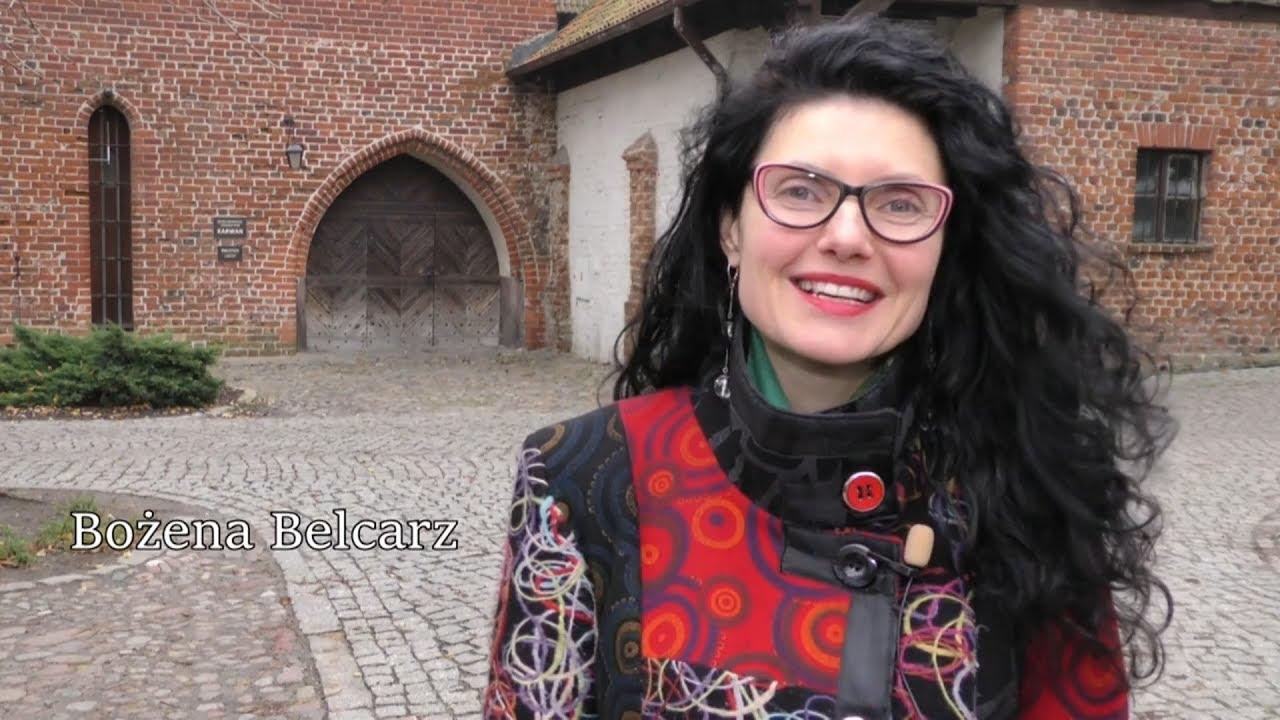 """Zapraszamy do Malborka na Metafory Muzyczne 2017 – """"Złoty portal""""  – 03.12.2017"""