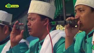 Az-Zulfa (Kajen) - Parade Rebana YPRU Guyangan Trangkil Pati 2017