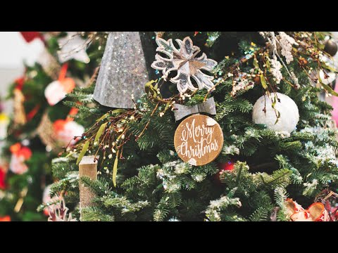 Jingle Bells With Wishes (instrumental)