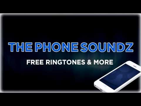 Lean On - Ringtone/SMS Tone [HQ|HD]