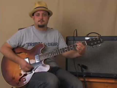 Online Acoustic Guitar Lessons Strum Sweet Child O Mine Youtube