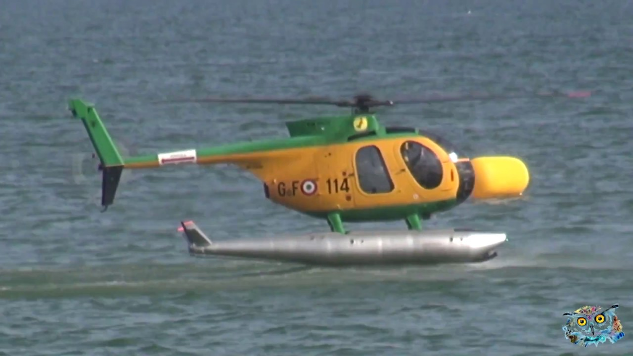 Elicottero Gdf : Elicottero guardia di finanza jesolo european air show by