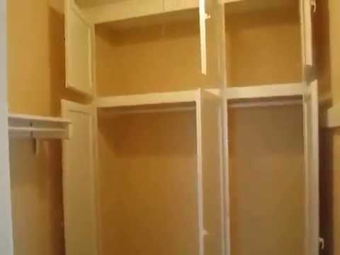 PL2198 - Beverly Hills Apartment For Rent.