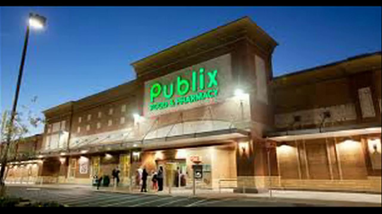 publix christmas day 2017 hours for walmart publix kroger walgreens starbucks and more