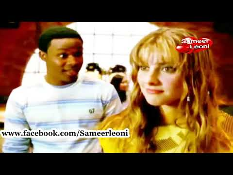 Power Rangers Dino Thunder Full Tamil Movie