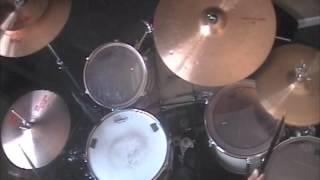 American Rudimental Rhythms