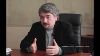Украину предали ЕС и США  Куда пойдет война  Киев в разнос  Ищенко