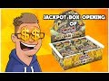 Maximum Crisis Booster Box Opening Part 1 - Yu-Gi-Oh! TCG