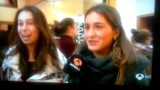 VIERNES NEGRO!!! BLACK FRIDAY!!! EN ESPAÑA