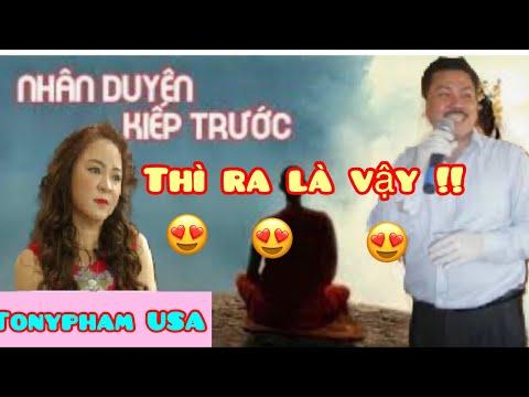 Bất ngờ bà Nguyễn phương Hằng hé lộ về cuộc T.ì.N.H với ông ( thần y )| sự thật đã rõ