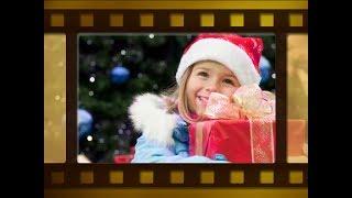 ktgps的Christmas Video相片