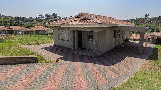 3 Bedroom House for sale in Kwazulu Natal   Durban   Pinetown   Wyebank  