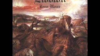 Eidolon - The Golden Censer (Instrumental)