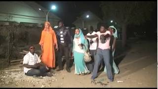 Download Video WAKAR KARA'IN IBRO HAUSA MUSIC (Hausa Songs / Hausa Films) MP3 3GP MP4