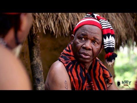 king-of-azara---chiwetalu-agu-2019-latest-nigerian-nollywood-comedy-movie-full-hd