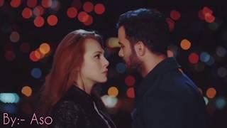 اليسا || فاكر - تسأل عليا ليه ~ عمر ودفنه • مسلسل حب للأيجار
