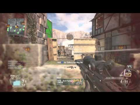 My Best Black Ops 2 Clips For Download
