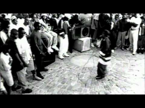 Big Daddy Kane ft. Scoob, Sauce Money, Shyheim, Jay-Z., Ol' Dirty Bastard