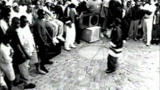 Big Daddy Kane ft. Scoob, Sauce Money, Shyheim, Jay-Z., Ol