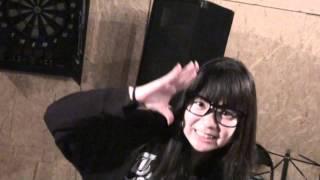 熊本アイドルプロジェクト.