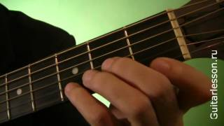 Би2 - Варвара (Аккорды, урок на гитаре)(Остальные уроки на http://guitarlesson.ru Наша группа Вконтакте: http://vk.com/club17593874 Мы в Одноклассниках http://www.odnoklassniki.ru/obuch..., 2016-06-12T03:44:23.000Z)