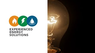 Experienced Energy Solutions