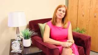 Mommy Makeover Pittsburgh: Patient Testimonial Thumbnail