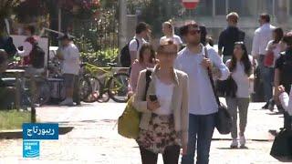 إيطاليا.. بين شمال غني وجنوب مهمل يعيش تحت تهديد المافيا