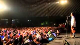 Ultah Pecas Ndahe #21 feat Dodit Mulyanto