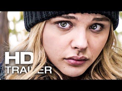 DIE 5. WELLE Exklusiv Trailer German Deutsch (2016)