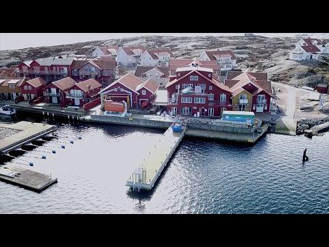 Nautica, Öviken, Käringön (Svensk Fastighetsförmedling)