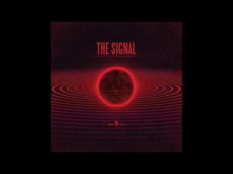 Wojciech Golczewski - The Signal (Full Album 2017) mp3
