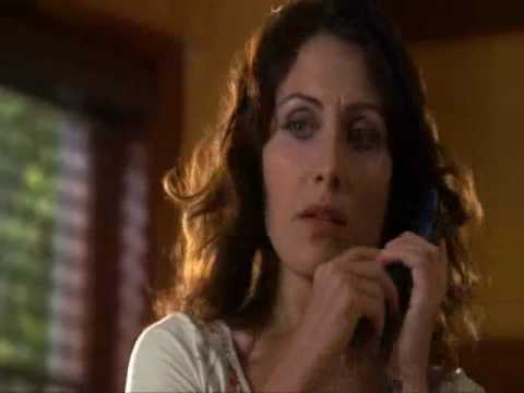 The Story of a Girl (Huddy) Dr House & Lisa Cuddy