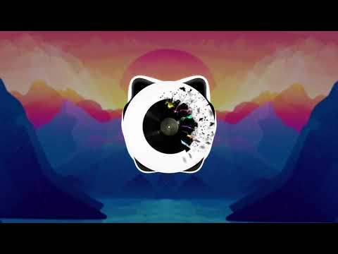 Heijan feat. Muti - Hokkabazlar (M Remix) (Bass Boosted) indir