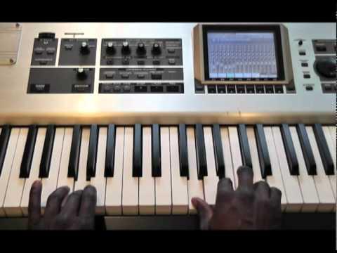 Skyscraper ukulele chords - Demi Lovato - Khmer Chords