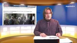 Marco's Presseschau vom 28.03.2015