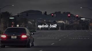 Гуф x Murovei x V $ X V PRiNCE - Ураган ( Nadoelo remix ) смотреть онлайн в хорошем качестве бесплатно - VIDEOOO